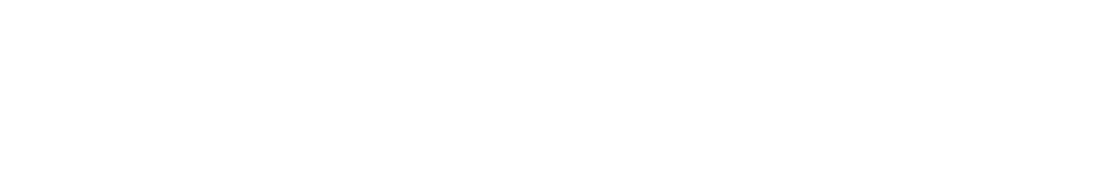 Genetic Engineering and Biotechnology News logo